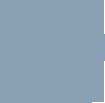 Troulantyntjies